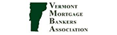 Mortgage Bankers Assocation